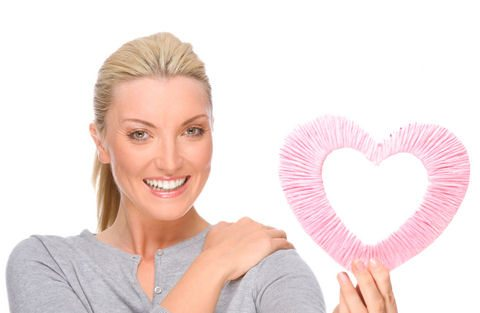 Link Between Oral Health and Heart Health
