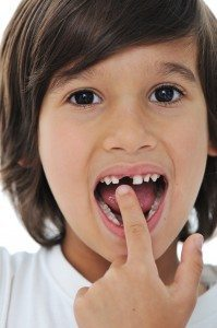 Beyond the Tooth Fairy: Tooth Traditions Around the World