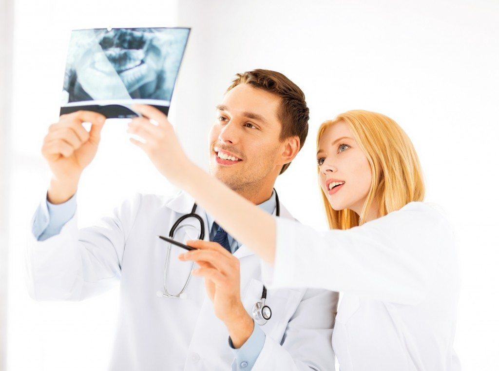 Implants and Restorations