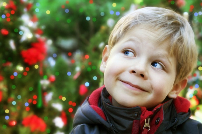 Knoxville Christmas Activities: Family Fun for the Holidays