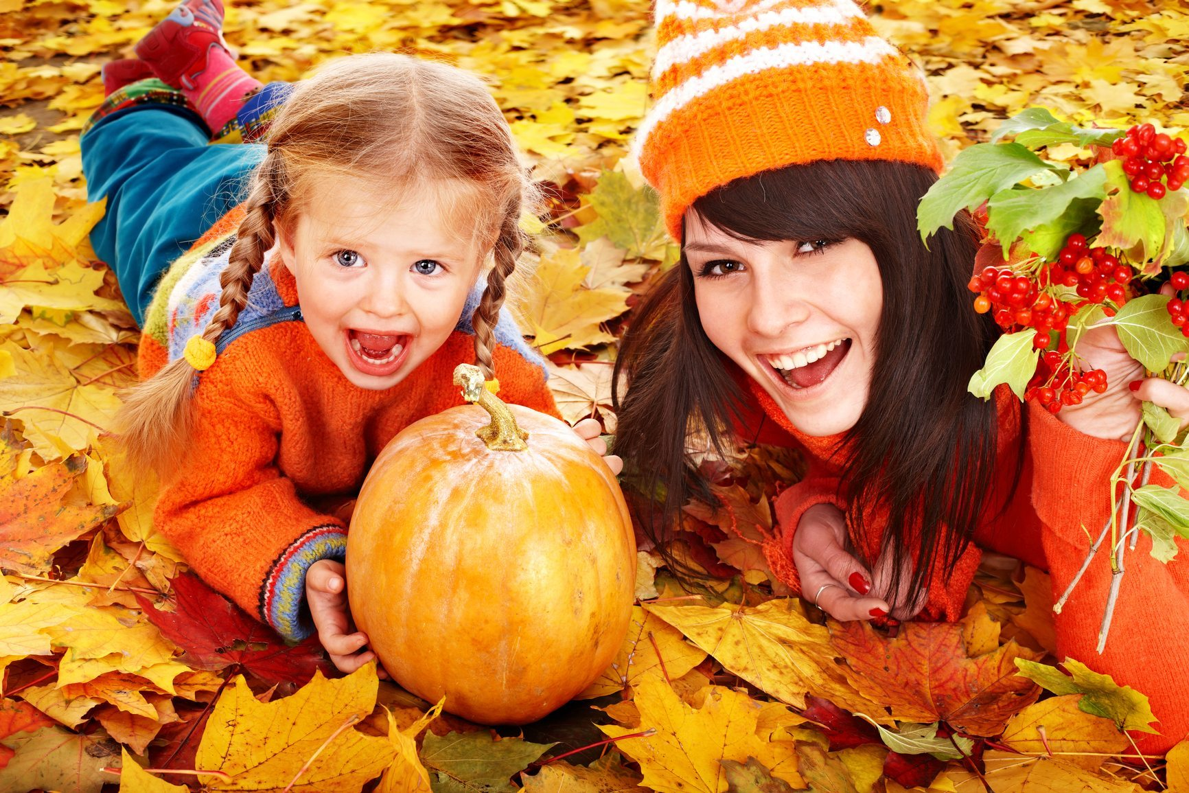 6 Fun Fall And Winter Activities In Knoxville
