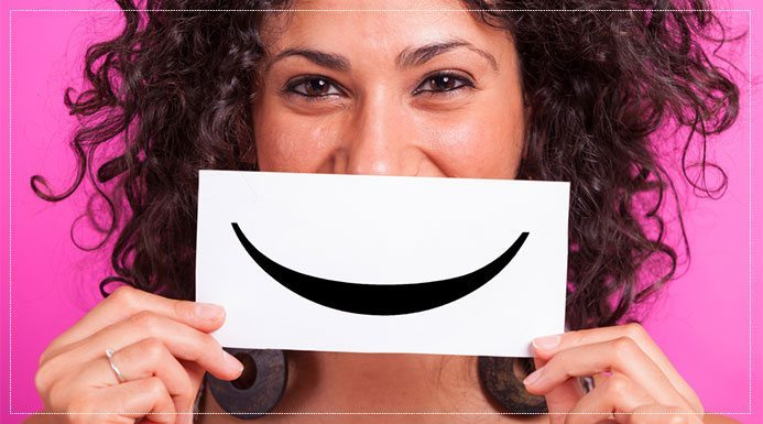 Get a Smile Makeover with Dental Veneers in Knoxville!