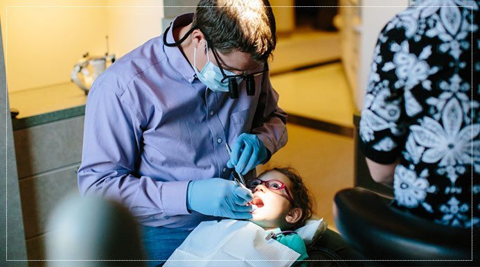 What Is Comfortable Dentistry?