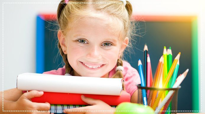 Back to School Smiles: Dental Tips for Kids