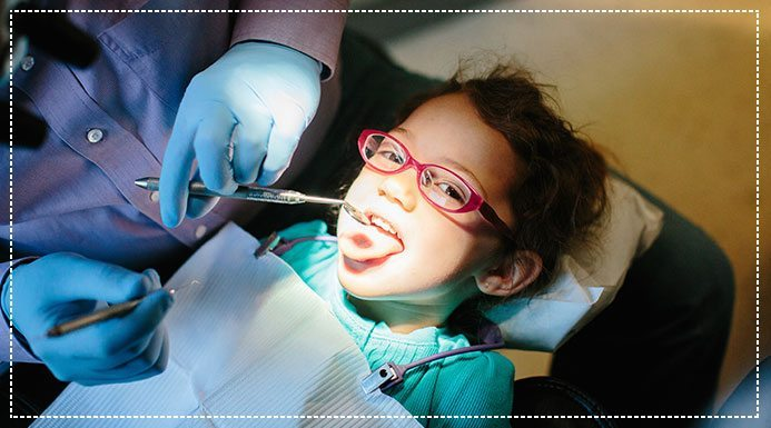 """The Powell, TN Dentist Who Pioneered """"Comfortable Dentistry"""""""
