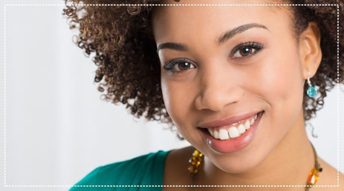 Dental Implants vs. Veneers: What's the Difference?