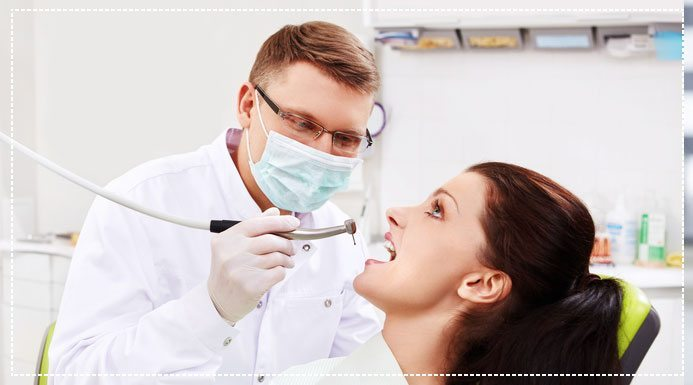When Should You See the Dentist?