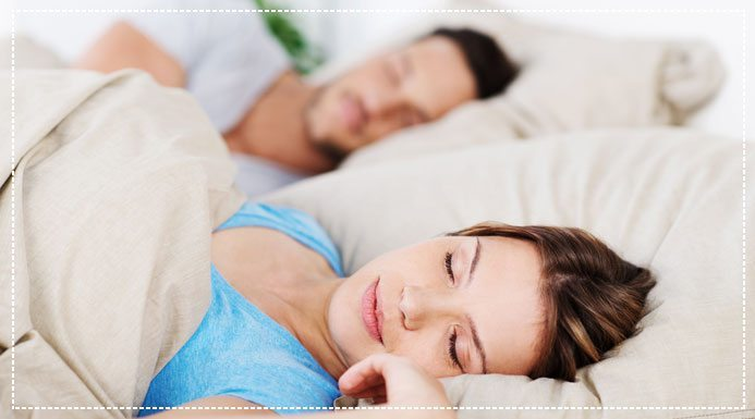 How-Do-​Sleep-Apnea-Devices-​Work