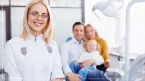 The-Benefits-of-Comfortable-Dentistry-for-Families