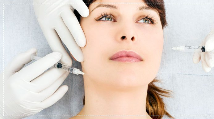 Can Botox Help with Your Jaw Clenching?