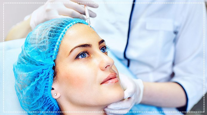 Botox Aftercare: Everything You Need to Know