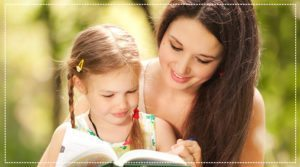 Summer-Reading-Programs-through-the-Knox-County-Library