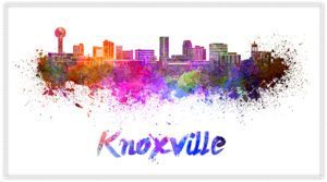Enjoy-these-Knoxville-Events-Before-the-New-School-Year