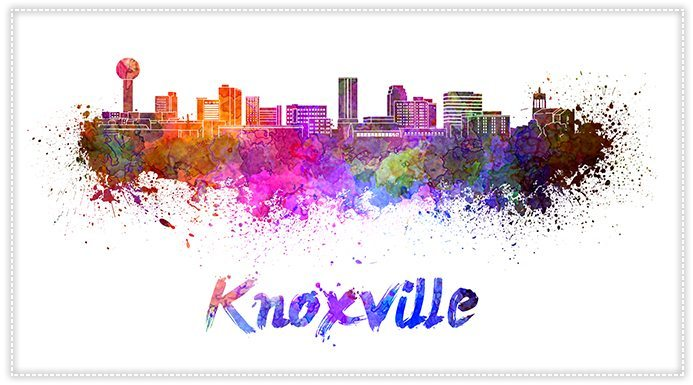 Enjoy These Knoxville Events Before the New School Year