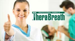Why-Dr.-Wes-Recommends-TheraBreath-Products