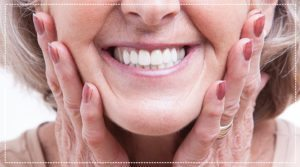 Types-of-Dentures-and-Alternativ-Options
