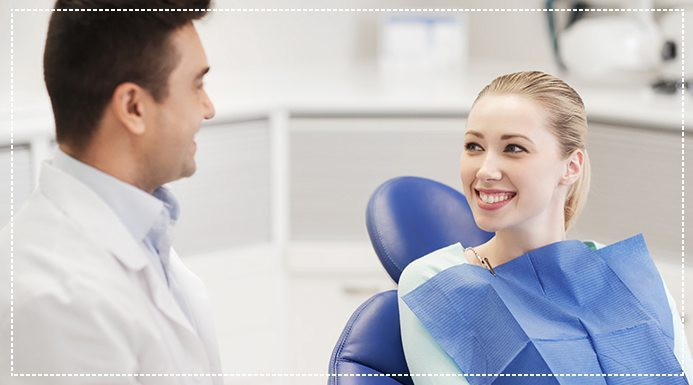 Should You Fast Before Your Dental Implant Procedure?