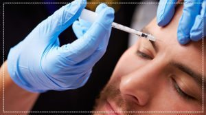 What-Are-the-Side-Effects-of-Botox-for-Migraines