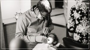 Things-to-Look-for-in-a-Pediatric-Dentist