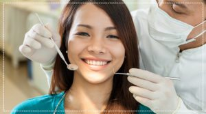 Numbness After Dental Treatment: How Long Does It Last?