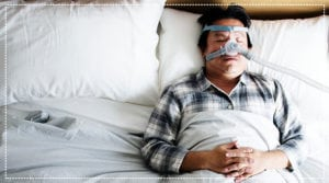 What are the Negative Effects of Sleep Apnea?