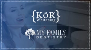 teeth-whitening-kor-premier-partners
