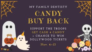 MFD Candy Buy Back-2